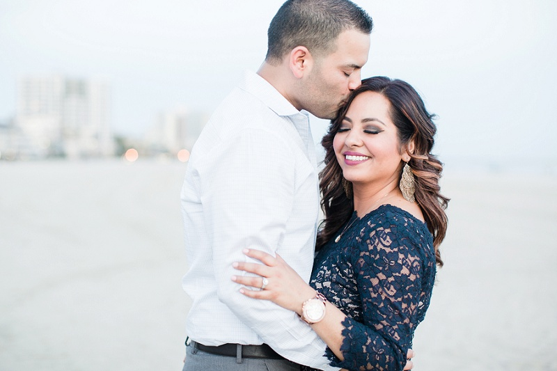 love janet photography_long beach engagement session_los angeles wedding photographer_30