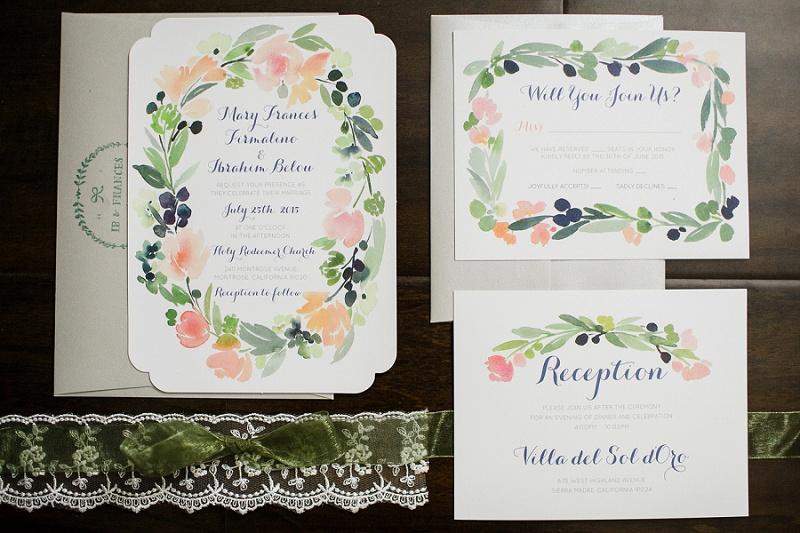 Love Janet Photography_villa del sol d'oro wedding_pasadena wedding photographer_los angeles wedding photographer_summer wedding_001