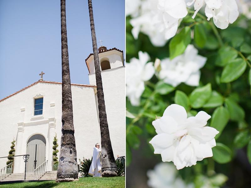 Love Janet Photography_villa del sol d'oro wedding_pasadena wedding photographer_los angeles wedding photographer_summer wedding_013