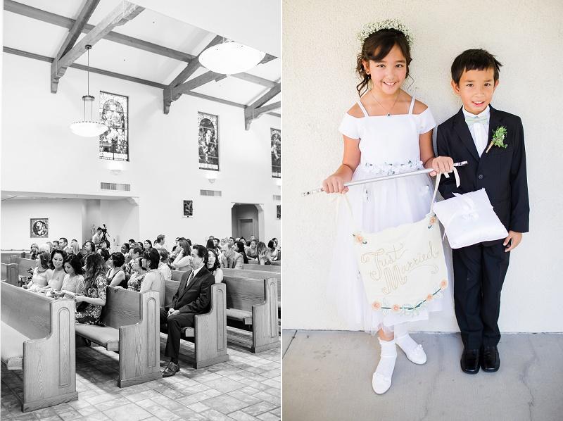 Love Janet Photography_villa del sol d'oro wedding_pasadena wedding photographer_los angeles wedding photographer_summer wedding_014