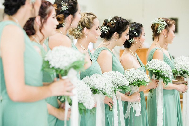 Love Janet Photography_villa del sol d'oro wedding_pasadena wedding photographer_los angeles wedding photographer_summer wedding_015