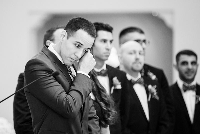 Love Janet Photography_villa del sol d'oro wedding_pasadena wedding photographer_los angeles wedding photographer_summer wedding_016