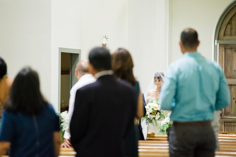 Love Janet Photography_villa del sol d'oro wedding_pasadena wedding photographer_los angeles wedding photographer_summer wedding_019