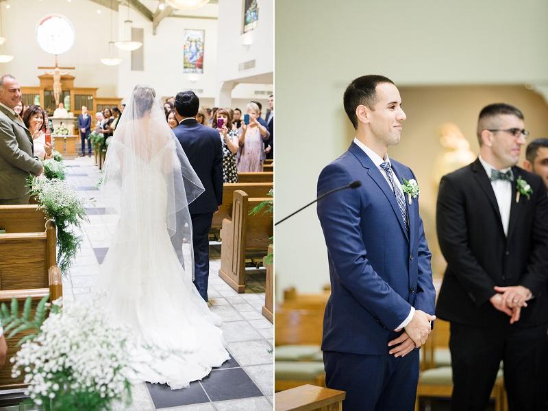 Love Janet Photography_villa del sol d'oro wedding_pasadena wedding photographer_los angeles wedding photographer_summer wedding_020