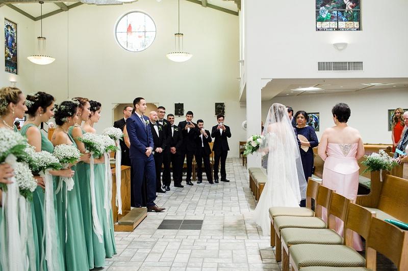 Love Janet Photography_villa del sol d'oro wedding_pasadena wedding photographer_los angeles wedding photographer_summer wedding_022