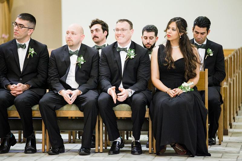 Love Janet Photography_villa del sol d'oro wedding_pasadena wedding photographer_los angeles wedding photographer_summer wedding_023