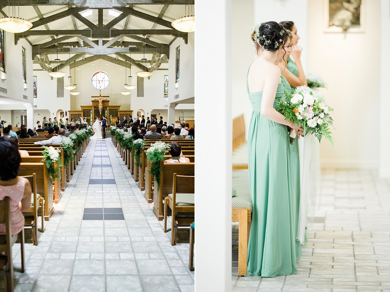 Love Janet Photography_villa del sol d'oro wedding_pasadena wedding photographer_los angeles wedding photographer_summer wedding_027