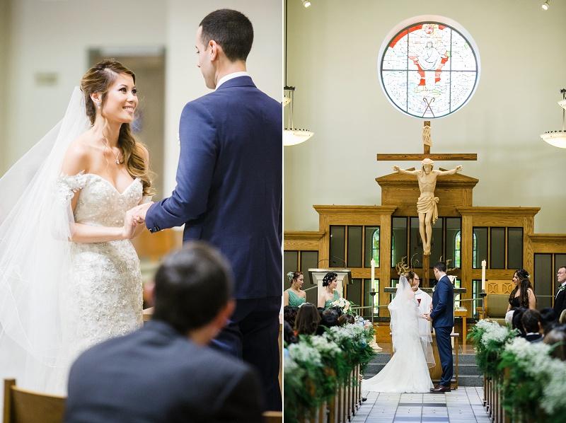 Love Janet Photography_villa del sol d'oro wedding_pasadena wedding photographer_los angeles wedding photographer_summer wedding_029