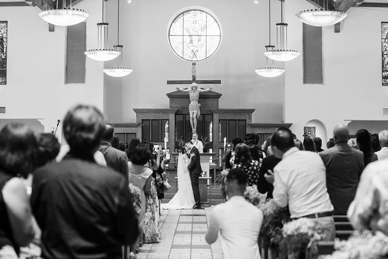 Love Janet Photography_villa del sol d'oro wedding_pasadena wedding photographer_los angeles wedding photographer_summer wedding_031