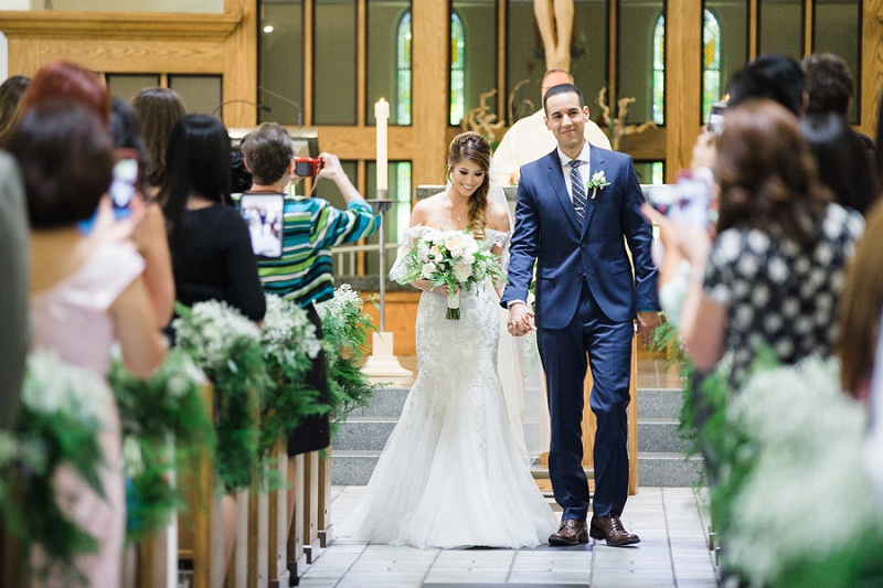 Love Janet Photography_villa del sol d'oro wedding_pasadena wedding photographer_los angeles wedding photographer_summer wedding_032