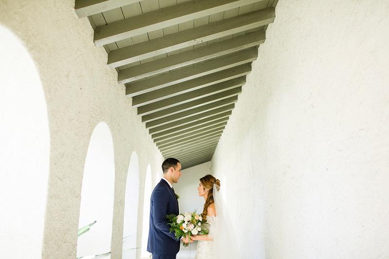 Love Janet Photography_villa del sol d'oro wedding_pasadena wedding photographer_los angeles wedding photographer_summer wedding_034