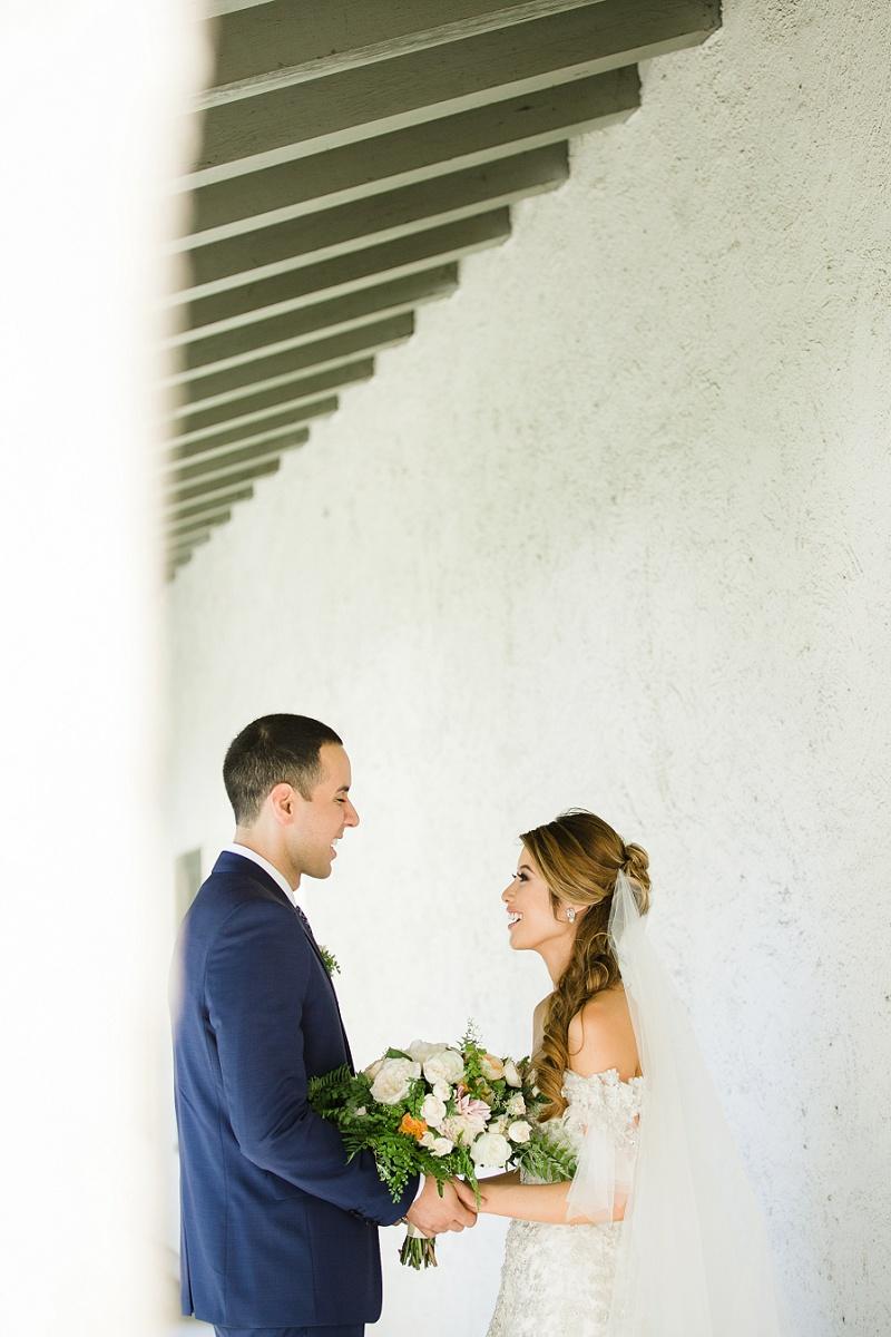Love Janet Photography_villa del sol d'oro wedding_pasadena wedding photographer_los angeles wedding photographer_summer wedding_037