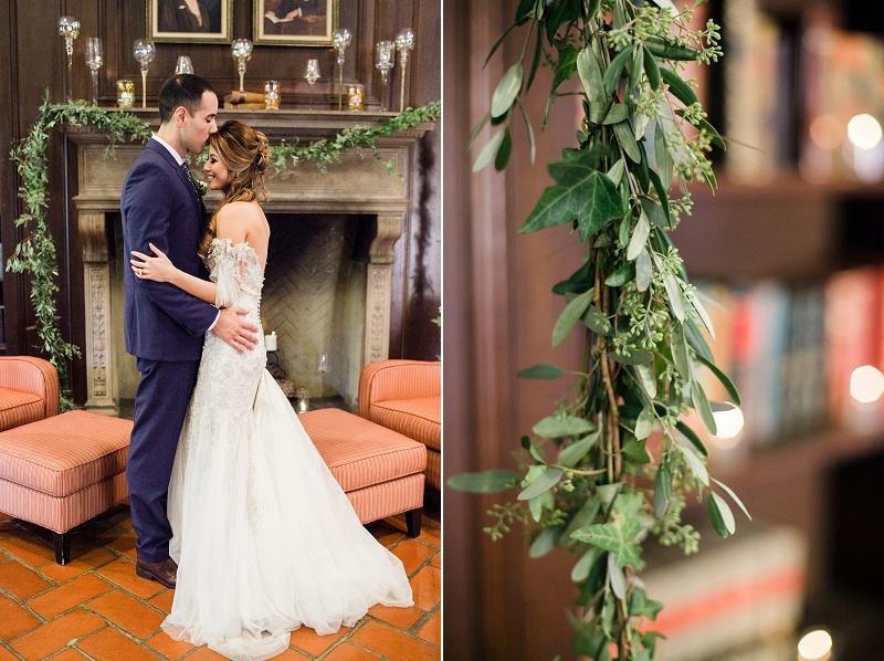 Love Janet Photography_villa del sol d'oro wedding_pasadena wedding photographer_los angeles wedding photographer_summer wedding_040