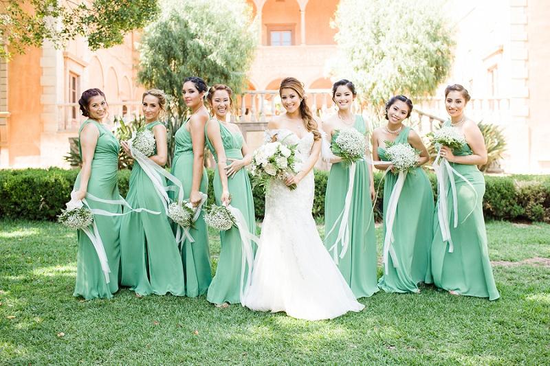 Love Janet Photography_villa del sol d'oro wedding_pasadena wedding photographer_los angeles wedding photographer_summer wedding_046
