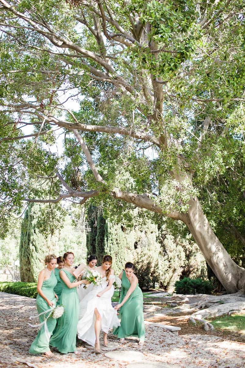 Love Janet Photography_villa del sol d'oro wedding_pasadena wedding photographer_los angeles wedding photographer_summer wedding_049