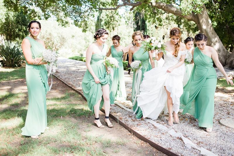 Love Janet Photography_villa del sol d'oro wedding_pasadena wedding photographer_los angeles wedding photographer_summer wedding_050
