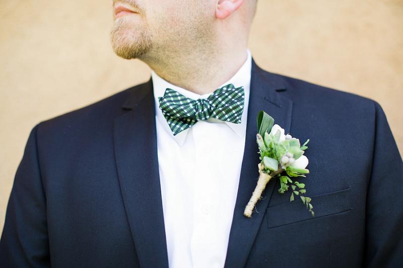 Love Janet Photography_villa del sol d'oro wedding_pasadena wedding photographer_los angeles wedding photographer_summer wedding_052