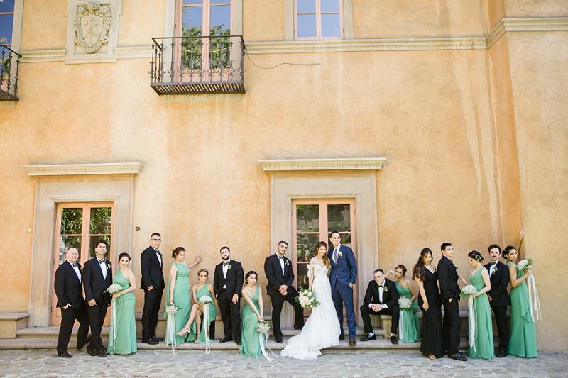 Love Janet Photography_villa del sol d'oro wedding_pasadena wedding photographer_los angeles wedding photographer_summer wedding_053
