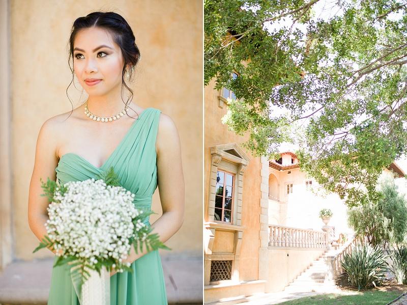 Love Janet Photography_villa del sol d'oro wedding_pasadena wedding photographer_los angeles wedding photographer_summer wedding_055