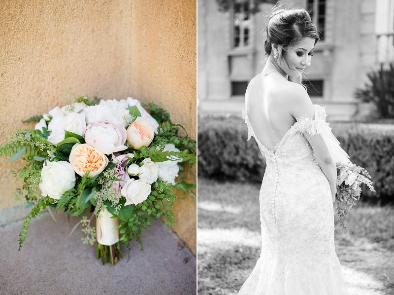 Love Janet Photography_villa del sol d'oro wedding_pasadena wedding photographer_los angeles wedding photographer_summer wedding_056
