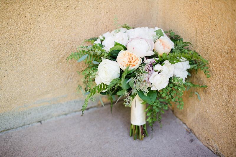 Love Janet Photography_villa del sol d'oro wedding_pasadena wedding photographer_los angeles wedding photographer_summer wedding_057