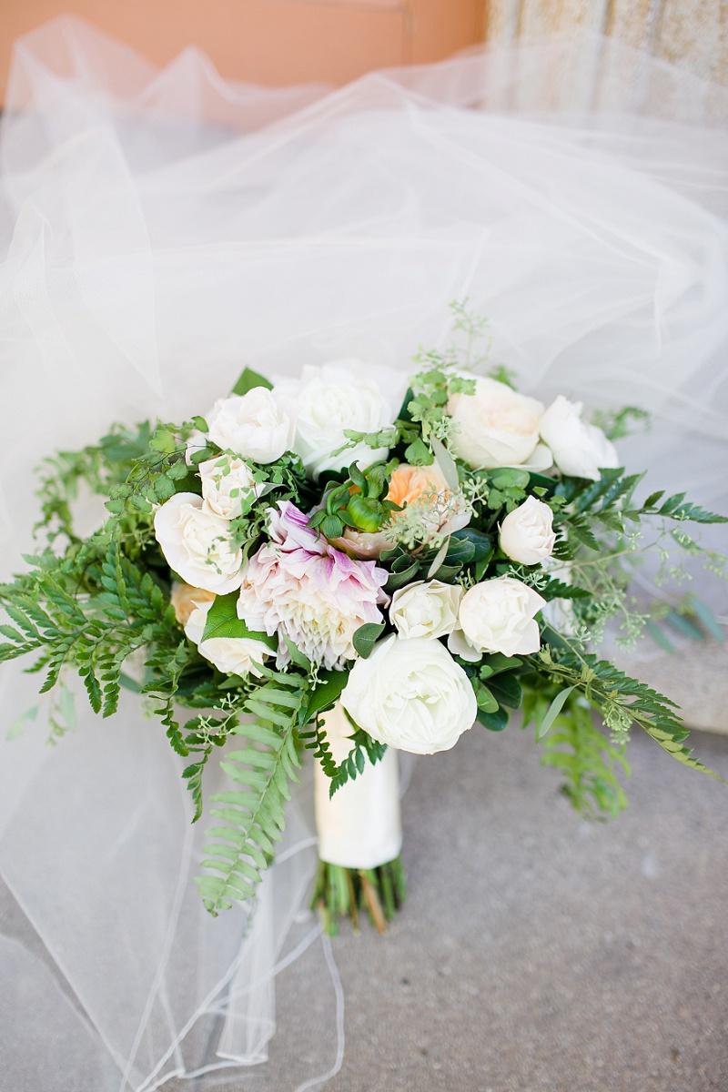 Love Janet Photography_villa del sol d'oro wedding_pasadena wedding photographer_los angeles wedding photographer_summer wedding_061