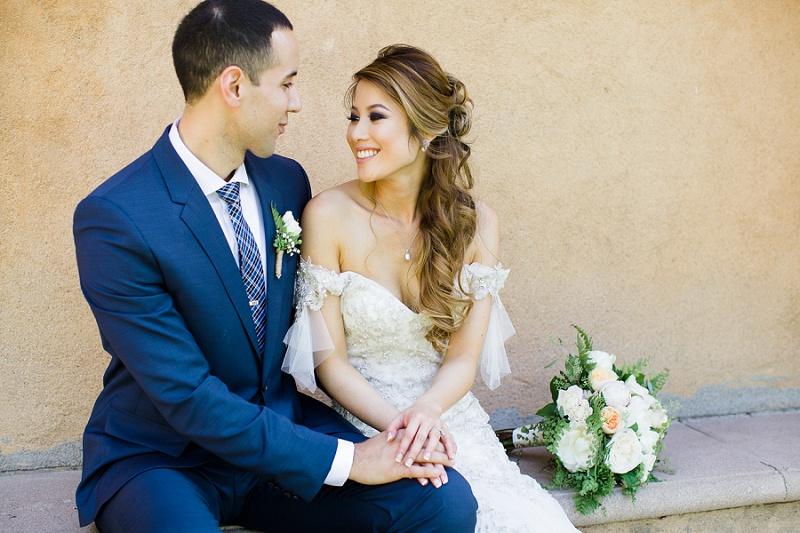 Love Janet Photography_villa del sol d'oro wedding_pasadena wedding photographer_los angeles wedding photographer_summer wedding_069