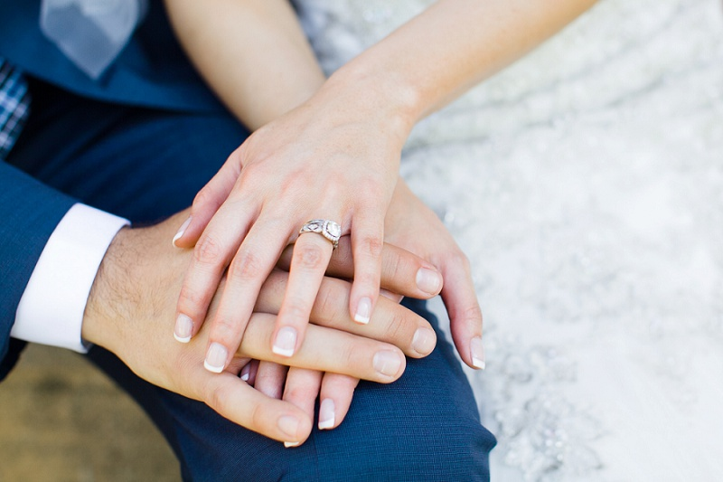 Love Janet Photography_villa del sol d'oro wedding_pasadena wedding photographer_los angeles wedding photographer_summer wedding_071