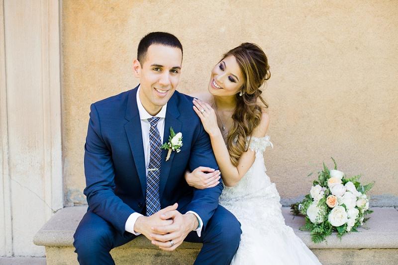 Love Janet Photography_villa del sol d'oro wedding_pasadena wedding photographer_los angeles wedding photographer_summer wedding_072