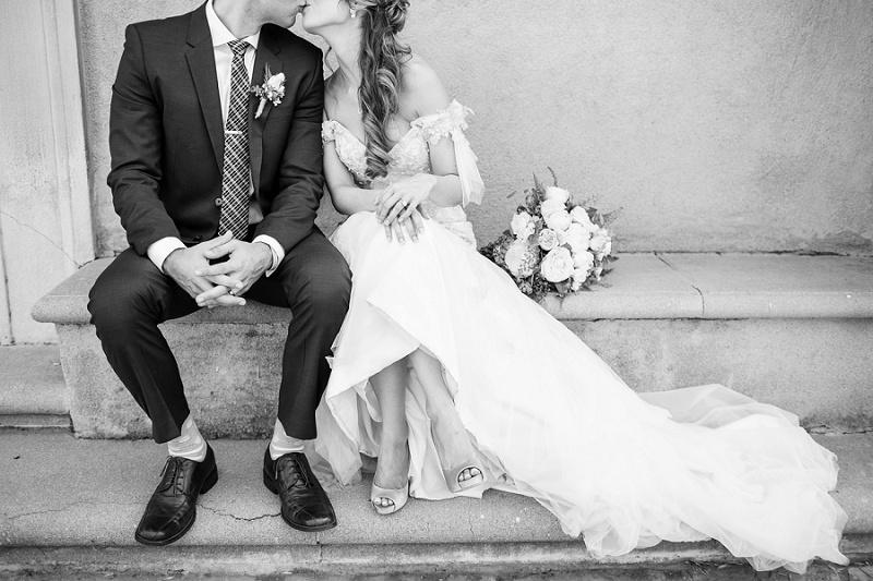 Love Janet Photography_villa del sol d'oro wedding_pasadena wedding photographer_los angeles wedding photographer_summer wedding_077