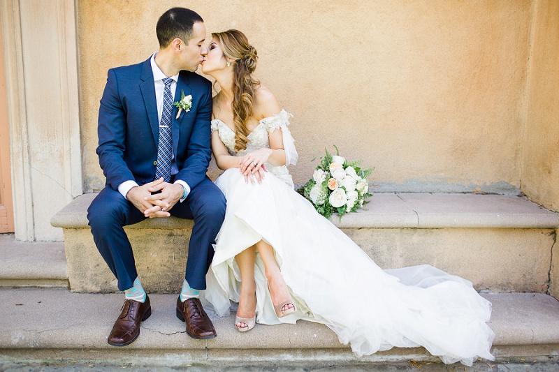 Love Janet Photography_villa del sol d'oro wedding_pasadena wedding photographer_los angeles wedding photographer_summer wedding_078