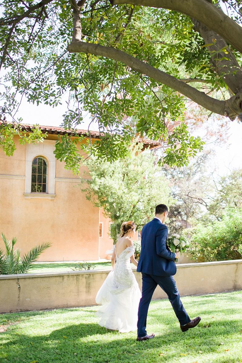 Love Janet Photography_villa del sol d'oro wedding_pasadena wedding photographer_los angeles wedding photographer_summer wedding_080