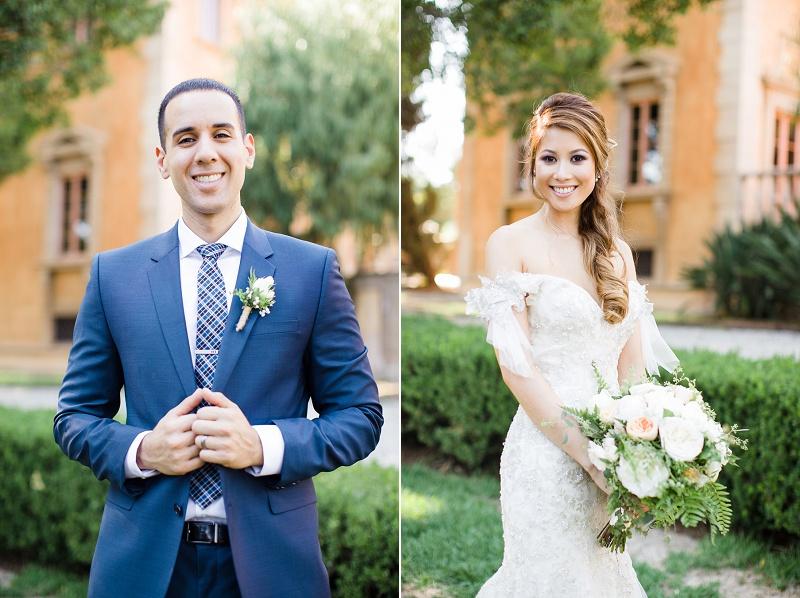Love Janet Photography_villa del sol d'oro wedding_pasadena wedding photographer_los angeles wedding photographer_summer wedding_089