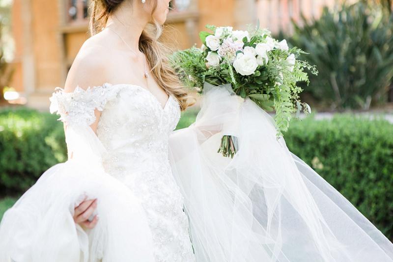 Love Janet Photography_villa del sol d'oro wedding_pasadena wedding photographer_los angeles wedding photographer_summer wedding_092