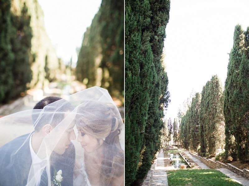 Love Janet Photography_villa del sol d'oro wedding_pasadena wedding photographer_los angeles wedding photographer_summer wedding_097