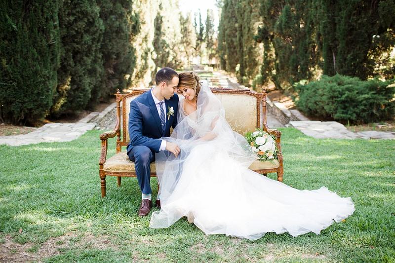Love Janet Photography_villa del sol d'oro wedding_pasadena wedding photographer_los angeles wedding photographer_summer wedding_100