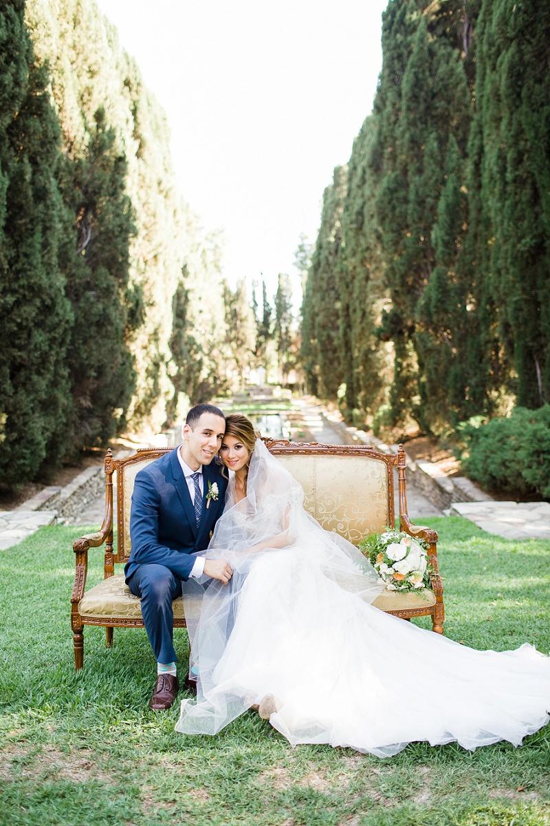 Love Janet Photography_villa del sol d'oro wedding_pasadena wedding photographer_los angeles wedding photographer_summer wedding_102