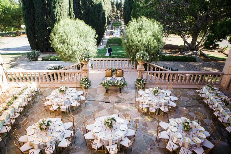 Love Janet Photography Villa Del Sol D Oro Wedding Pasadena Photographer Los Angeles Summer 105