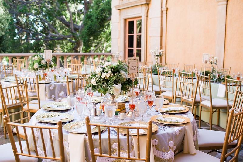 Love Janet Photography_villa del sol d'oro wedding_pasadena wedding photographer_los angeles wedding photographer_summer wedding_106