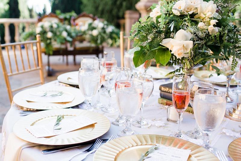 Love Janet Photography_villa del sol d'oro wedding_pasadena wedding photographer_los angeles wedding photographer_summer wedding_113