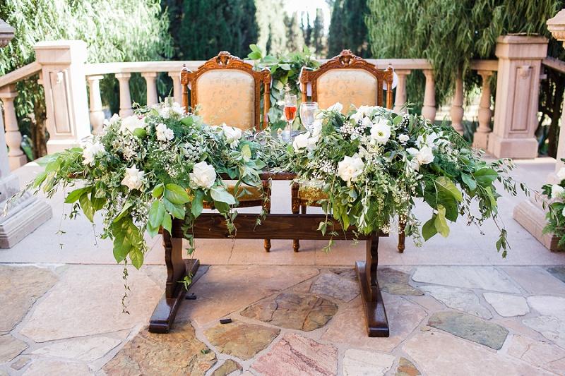 Love Janet Photography_villa del sol d'oro wedding_pasadena wedding photographer_los angeles wedding photographer_summer wedding_116