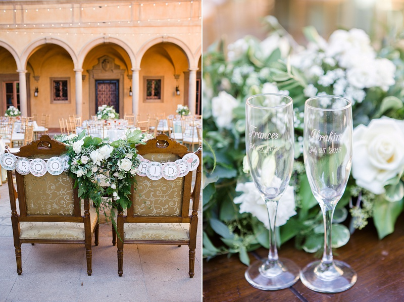 Love Janet Photography_villa del sol d'oro wedding_pasadena wedding photographer_los angeles wedding photographer_summer wedding_117