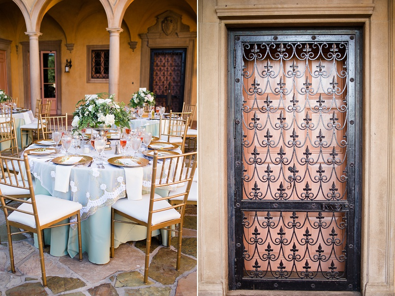 Love Janet Photography_villa del sol d'oro wedding_pasadena wedding photographer_los angeles wedding photographer_summer wedding_120