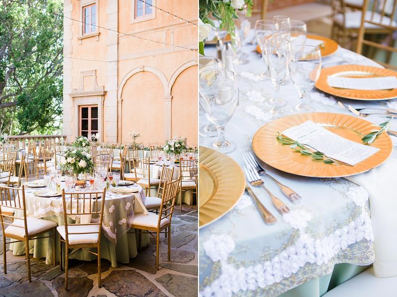 Love Janet Photography_villa del sol d'oro wedding_pasadena wedding photographer_los angeles wedding photographer_summer wedding_125