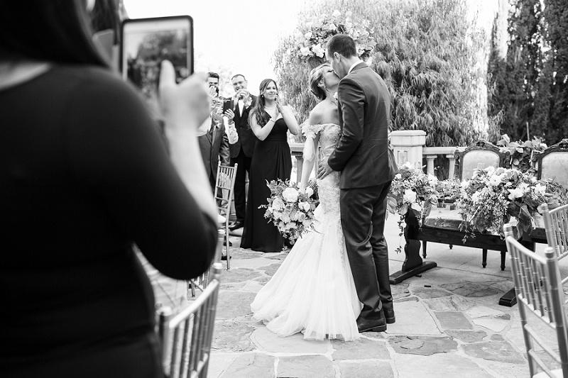 Love Janet Photography_villa del sol d'oro wedding_pasadena wedding photographer_los angeles wedding photographer_summer wedding_126