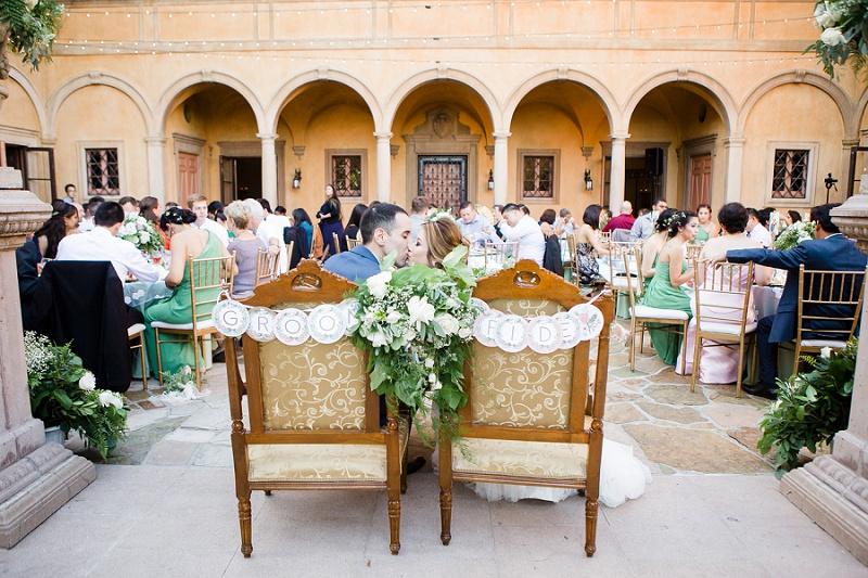 Love Janet Photography_villa del sol d'oro wedding_pasadena wedding photographer_los angeles wedding photographer_summer wedding_130