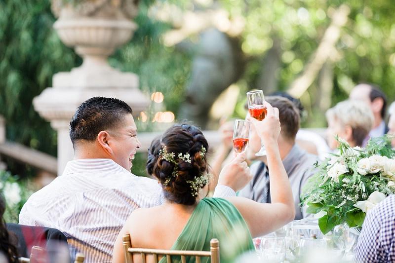 Love Janet Photography_villa del sol d'oro wedding_pasadena wedding photographer_los angeles wedding photographer_summer wedding_133