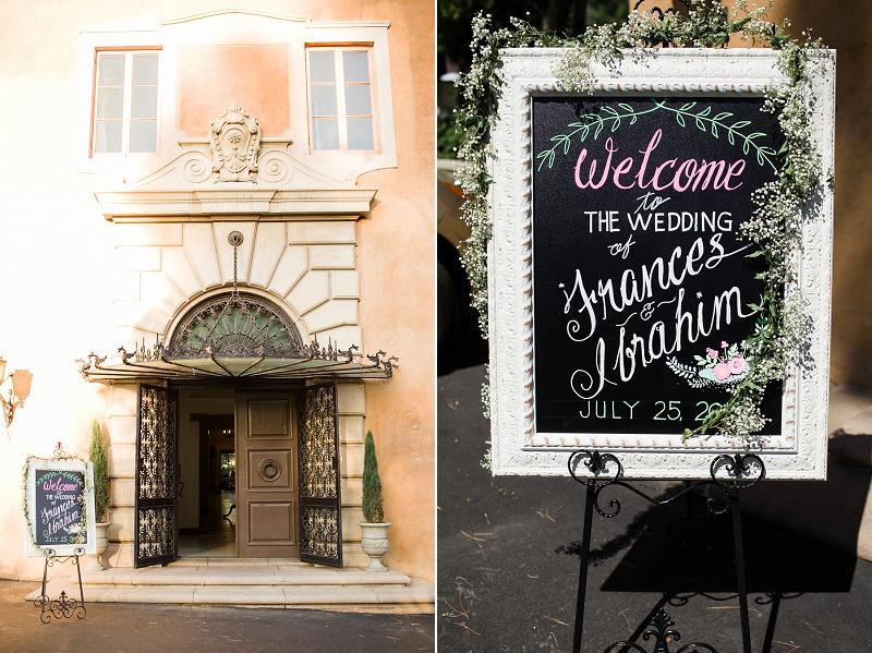 Love Janet Photography_villa del sol d'oro wedding_pasadena wedding photographer_los angeles wedding photographer_summer wedding_135