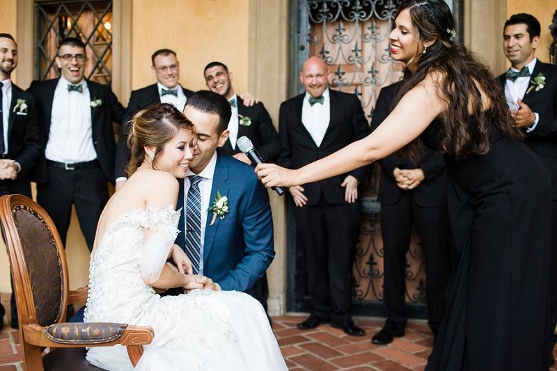 Love Janet Photography_villa del sol d'oro wedding_pasadena wedding photographer_los angeles wedding photographer_summer wedding_139