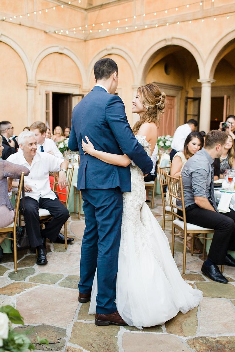 Love Janet Photography_villa del sol d'oro wedding_pasadena wedding photographer_los angeles wedding photographer_summer wedding_140